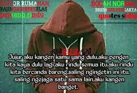 quotes ku home facebook
