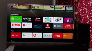 Smart TV vs Android TV 2020 | Android Smart TV | Sony Android TV or Samsung  Smart TV
