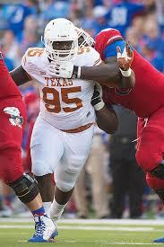 DT Poona Ford | Texas football, Texas, Texas longhorns