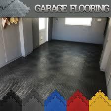 interlocking floor tiles heavy duty