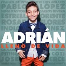 Adrian | Biography & History | AllMusic