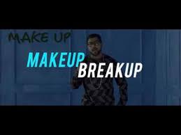 makeup breakup with s jaggi sidhu