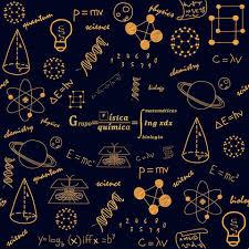 Grupo de física, química, matemáticas, biología e ingeniería. - Home |  Facebook