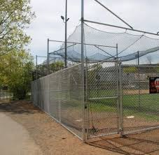 Premier Fence Washingtonville Yahoo Local Search Results