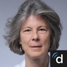 Dr. Julia Smith, MD – New York, NY | Oncology