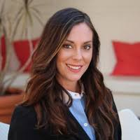 Bobbie Smith - Commercial & Residential Outside Sales ...