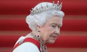 Il discorso della Regina Elisabetta II al Regno Unito: dove ...