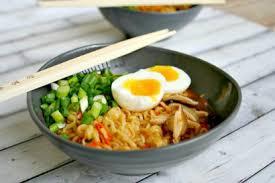 easy homemade ramen bowls tasty