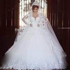 صور عروس إقرأ خلفيلت عروسة وعريس مكتوب عليها خلفيات عروس