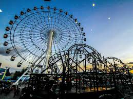 best things to do in manila 9