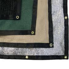 sc cust diy garden shade cloth