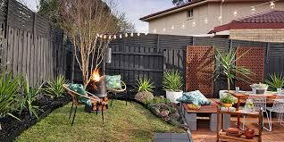 How To Paint A Fence With A Spray Gun Bunnings Warehouse
