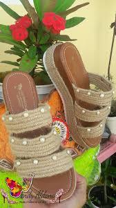 Encargo especial... para una clienta... - Wendy Aldana. Moda y calidad en  calzado | Facebook