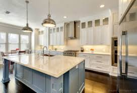 kitchen remodeling services in dallas