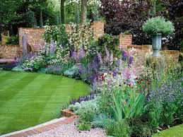 flower garden layout rc willey blog