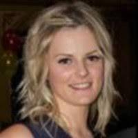 "800+ ""Johanna Smith"" profiles | LinkedIn"