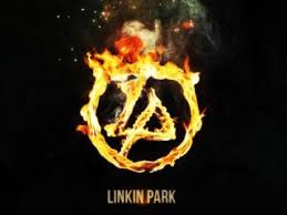 linkin park logo gold best android