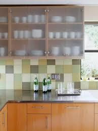 kitchen cabinets stylish ideas for