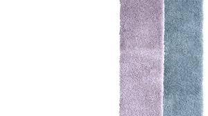 royal velvet bath rugs 2yamaha com