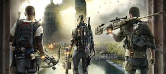 the division 2 guide how to upgrade