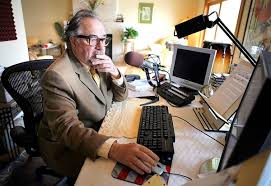 Michael Savage hit with anti-Semitic death threats -- and MS-13 ...