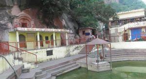 Haridwar - Vedic Hindustan