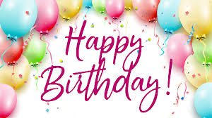 happy birthday wishes quotes images wishes photos