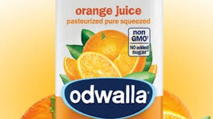 odwalla no added sugar lawsuit to proceed