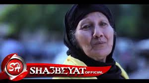 على فاروق امى كليب دراما حزينة اروع اغنية عن الام Ali Farouk Omy Youtube
