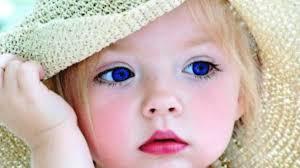 صور اطفال حلوين 2020 احلى صور أطفال كيوت اطفال حلوين بيبي صور خلفيات
