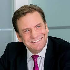 Peter Gilbert - BPL Global