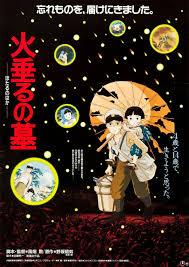 Phim Grave of the Fireflies - Mộ Đom Đóm (1988) [Full HD-Vietsub ...
