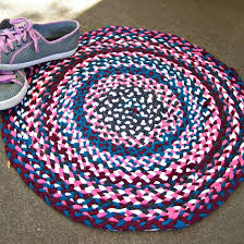 search results for braided rug