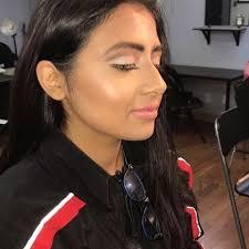 makeupbyannna makeup artist toronto