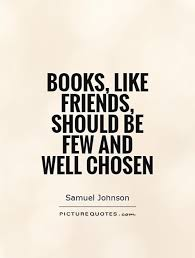 quotes about friendship the chosen quotesgram