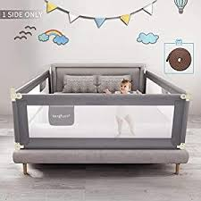Pin On Crib Bedding
