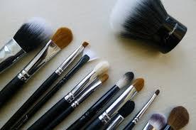 hands on top celebrity makeup