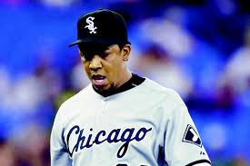 Former White Sox player Octavio Dotel and ex-Marlin Luis Castillo linked to  drug ring - Chicago Sun-Times