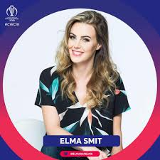 Elma Smit - Home | Facebook