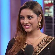 Tributes to actress Pratyusha Banerjee pour in after Bollywood star dies  aged 24 - Mirror Online