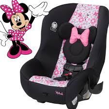 disney baby scenera next luxe minnie