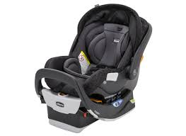 chicco fit2 car seat consumer reports
