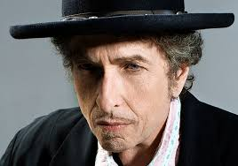 Bob Dylan interview: 'Passion is a young man's game, older people ...