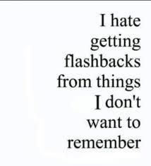 bad memory quotes tumblr image quotes at com