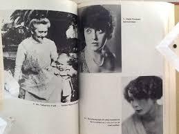 Adela Rogers St Johns SIGNED Autobio Mabel Normand Hearst Reportor HC/DJ |  #1812618576