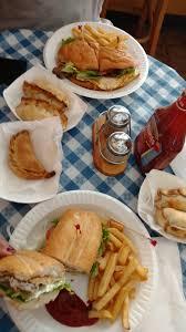 Manena's Pastry Shop & Deli, 11018 Westheimer Rd, Houston, TX 77042, USA