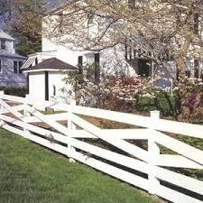 Fencing Lessons Backyard Fences Modern Fence Fence Design