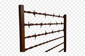 Barb Wire Fence Png Clip Art Library Download Big Barb Wire Fence Free Transparent Png Clipart Images Download