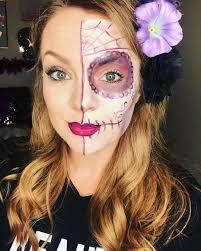 60 y makeup ideas to set