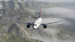 10 best flight simulators of 2020 top